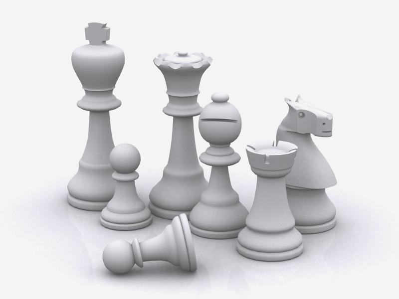 strategic management  مدیریت استراتژیک علی خادم الرضا تدوین استراتژی