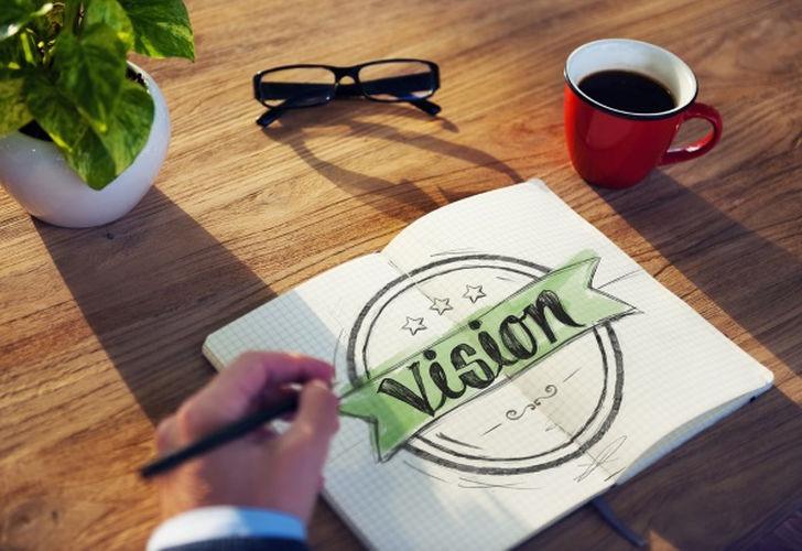 vision alikhademoreza.irبر اساس معیارهای گفته شده، شما می توانید چشم انداز شخصی خود را نوشته و آن را ارزیابی کنید | personal vision | علی خادم الرضا مدرس و مشاور کارآفرینی