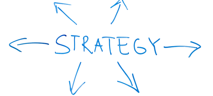strategy definition-alikhademoreza.ir