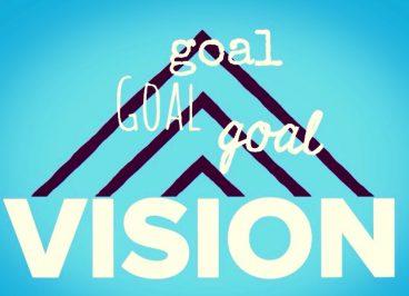 Goal-vs-Vision alikhademoreza.ir