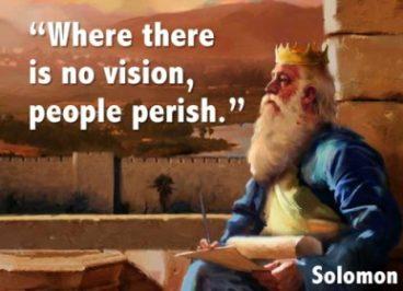 personal vision-alikhademoreza.ir