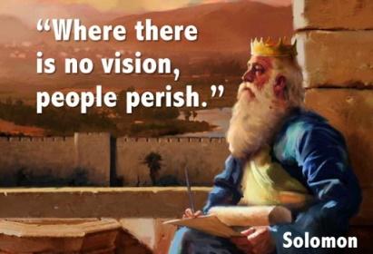 personal vision-alikhademoreza.ir چرا قبل از شروع هر کاری به داشتن چشم انداز شخصی نیاز است؟ | علی خادم الرضا مدرس و مشاور کارآفرینی و توسعه کسب و کار | DBA کارآفرینی دانشگاه تهران