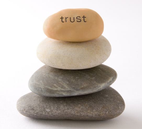 trust-stones alikhademoreza.ir