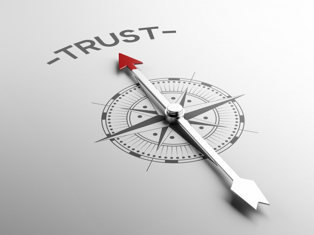 trust-your-business alikhademoreza.ir