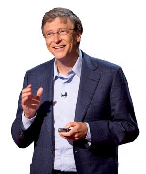 جملات موفقیت | جملات انگیزشی | جملات ناب | سخنان بزرگان | جملات بزرگان | موفقیت کاری | موفقیت شغلی | موفقیت شخصی | کارآفرینی اینترنتی علی خادم الرضا