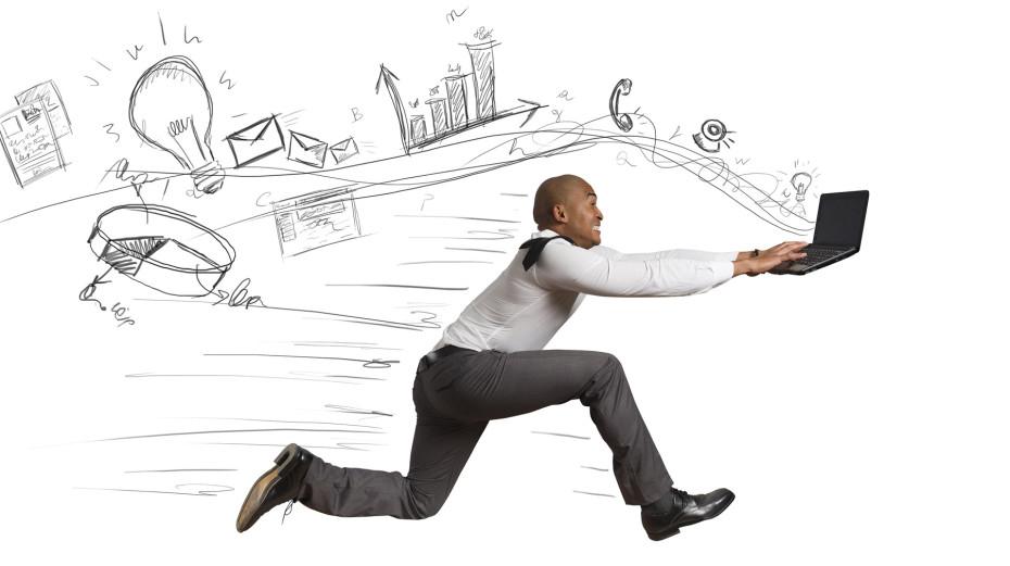 مزایای کسب و کار اینترنتی کارآفرینی در منزل کارآفرینی با ریسک کم کارآفرینی بدون سرمایه علی خادم الرضا