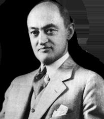 Joseph Schumpeter تعریف کارآفرینی علی خادم الرصا