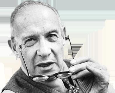 پیتر دراکر تعریف کارآفرینی چیست علی خادم الرضا