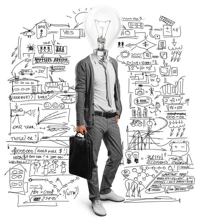 گام های کارآفرینی - مراحل راه اندازی کسب و کار جدید در ۷ مرحله علی خادم الرضا مدرس و مشاور کارآفرینی