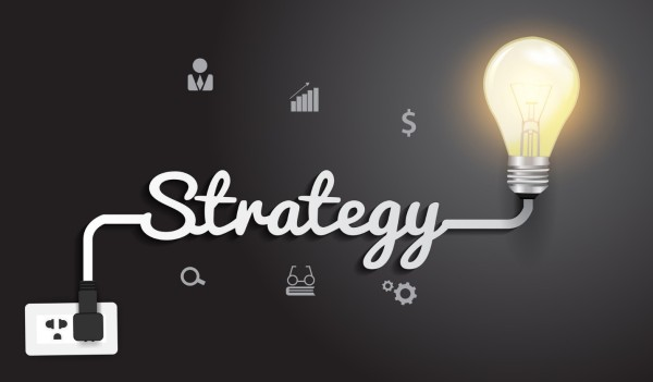 مینتزبرگ و سایر دانشمندان مدیریت طیف الگوهای تبیین استراتژی را از دلخواه تا اجبار به شرح زیر تقسیم بندی کرده اند | علی خادم الرضا مدرس و مشاور کارآفرینی