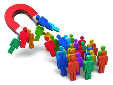 گام های کارآفرینی مراحل راه اندازی کسب و کار جدید