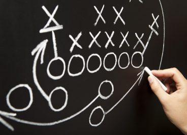 انواع استراتژی ها در سطح سازمان - یک سازمان می تواند از ۱۳ (سیزده) نوع استراتژی استفاده کند | علی خادم الرضا مدرس و مشاور کارآفرینی و توسعه کسب و کار