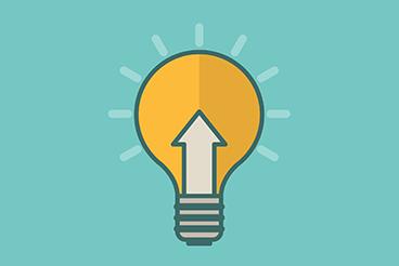 ضرورت های برنامه ریزی استراتژیک | مدیریت استراتژیک | استراتژی | برنامه ریزی عملیاتی | علی خادم الرضا مدرس و مشاور کارآفرینی و توسعه کسب و کار
