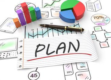 مفهوم برنامه ریزی انواع برنامه ریزی | برنامه ریزی استراتژیک | برنامه ریزی تاکتیکی | برنامه ریزی عملیاتی برنامه ریزی بلند مدت | علی خادم الرضا مدرس کارآفرینی