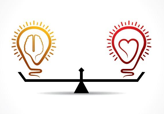 بازاریابی انگیزشی - استفاده از محرک های احساسی و هیجانی در بازاریابی | Motivational Marketing | علی خادم الرضا مدرس کارآفرینی و توسعه کسب و کار