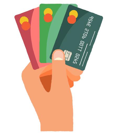 می توانید سفارش خود را مستقیماً انجام دهید. برای این کار مبلغ سفارش خود را به شماره کارت ۴۱۰۶-۱۰۰۱-۲۹۱۰-۵۰۲۲ یا شماره حساب ۱-۸۷۶۶۵۸-۸۰۰-۳۹۰۱ یا شماره شبا IR110570390180000876658001