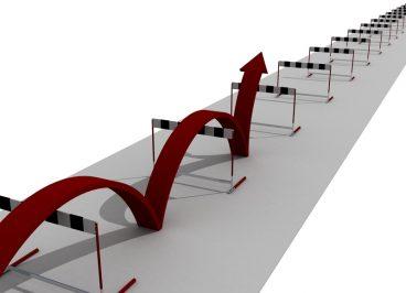 محدودیت های برنامه ریزی استراتژیک | مزایای برنامه ریزی استراتژیک | استراتژی | علی خادم الرضا مدرس و مشاور کارآفرینی و توسعه کسب و کار