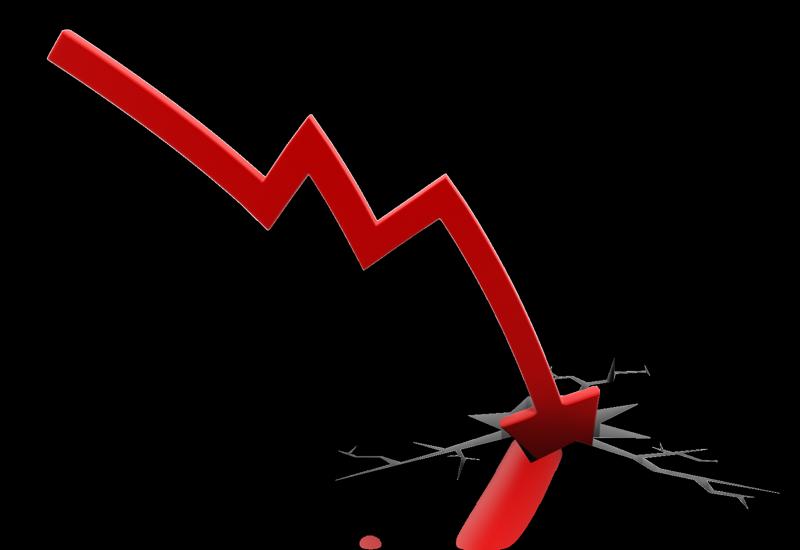 تئوری سوسک در توسعه شخصی تئوری سوسک یا سوسکی در کسب و کار تئوری سوسکی در موفقیت شخصی تئوری سوسکی در شرکت ها علی خادم الرضا ، مدرس و مشاور توسعه کسب و کار
