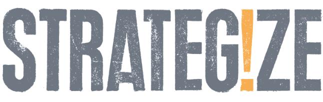 استراتژی سازی به جای برنامه ریزی استراتژیک   خلق استراتژی اثربخش و مزیت رقابتی در دنیای تغییر و تحولات سریع   علی خادم الرض DBA کارآفرینی دانشگاه تهران