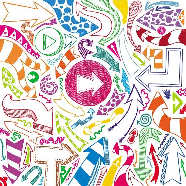 استراتژی کسب و کار چیست؟ تمایز در کسب و کار چگونه خلق می شود؟ | علی خادم الرضا مولف، مدرس و مشاوره کارآفرینی و توسعه کسب و کار | DBA کارآفرینی دانشگاه تهران