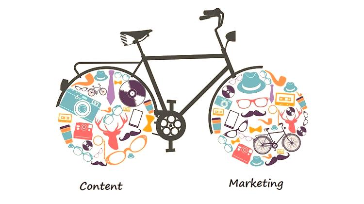 تعریف بازاریابی بازاریابی چیست تقسیم بندی بازار پیام بازاریابی استراتژی تولید محتوا رسانه بازاریابی علی خادم الرضا مدرس، مولف و مشاور کارآفرینی و کسب و کار