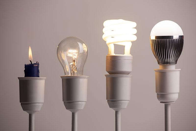 الگوی ارائه محصولات ایده آل | چگونه بهترین چیدمان محصولات را برای کسب و کار خود ارائه دهیم؟ علی خادم الرضا مدرس مشاور و مولف کارآفرینی و توسعه کسب و کار