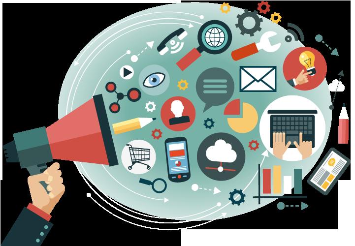 مدل آمیخته بازاریابی یا Marketing Mix | ابزار استراتژیک توسعه کسب و کار | علی خادم الرضا مدرس، مولف و مشاور کارآفرینی و توسعه کسب و کار