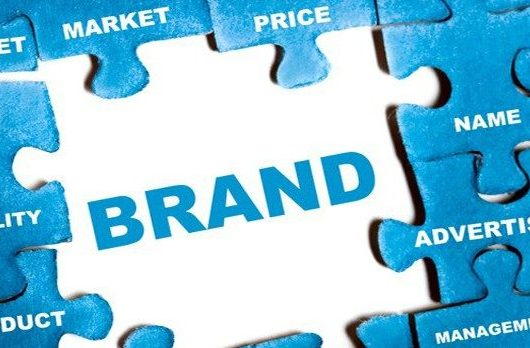 integrated branding alikhademoreza.ir برندسازی مشارکتی