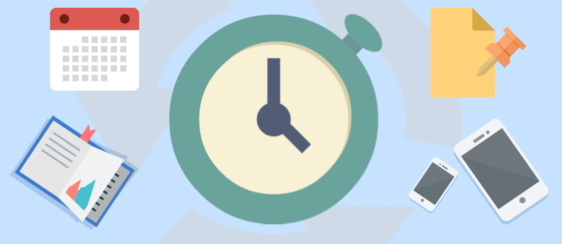 time management efficacy مدیریت زمان و بهره وری علی خادم الرضا مدرس کارآفرینی و کسب و کار