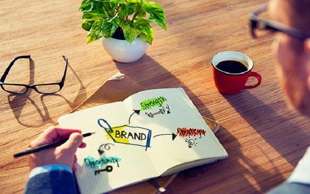 product image alikhademoreza.ir
