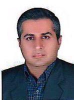 ali taherzadeh - karafarini interneti alikhademoreza.ir