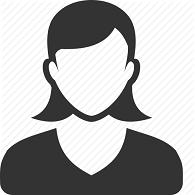 girl avatar