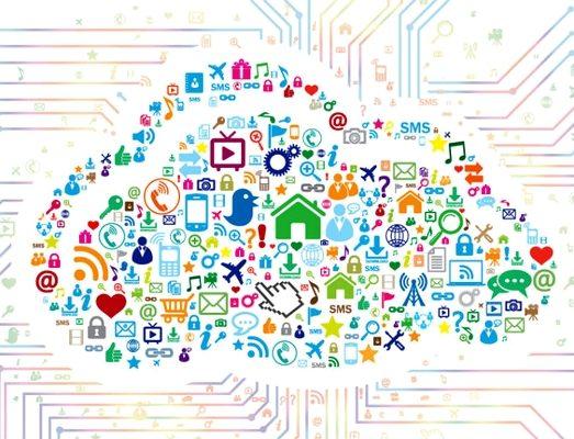 مزایای کارآفرینی اینترنتی کارآفرینی در منزل کارآفرینی با ریسک کم کارآفرینی بدون سرمایه علی خادم الرضا