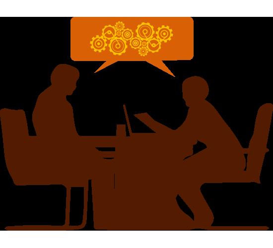 جلسه مشاوره اختصاصی | مشاوره کسب و کار مشاوره بازاریابی مشاوره فروش مشاوره توسعه فردی مشاوره کارآفرینی | علی خادم الرضا مدرس و مشاور توسعه کسب و کار