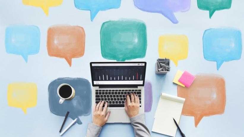 استراتژی محتوا چیست؟ محتوا و استراتژی تولید محتوا برای کسب و کار | بازاریابی محتوایی با استراتژی محتوا متفاوت است | علی خادم الرضا مدرس و مشاور کارآفرینی