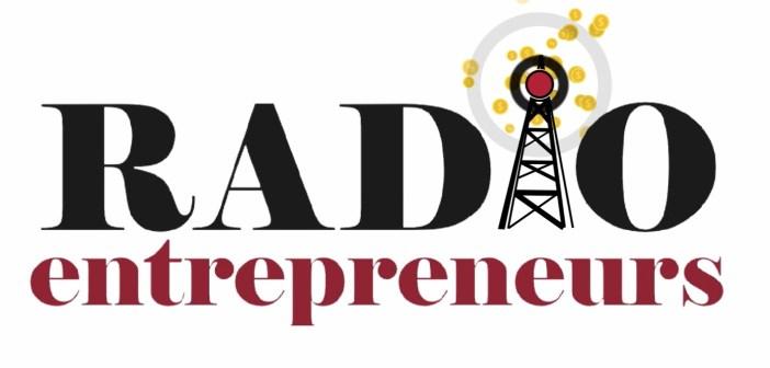رادیو کارآفرینی آموزشهای کارآفرینی و گفتگوها با کارآفرینان علی خادم الرضا مدرس و مشاور کارآفرینی