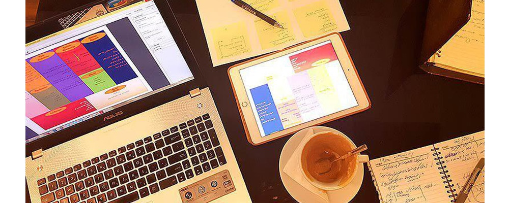 چرا دوره MBA ارزش خود را از دست داده است؟ | دوره های MBA مجازی آکادمی مجازی ایرانیان با همکاری Elearnever سوئد | MBA Challenge | علی خادم الرضا
