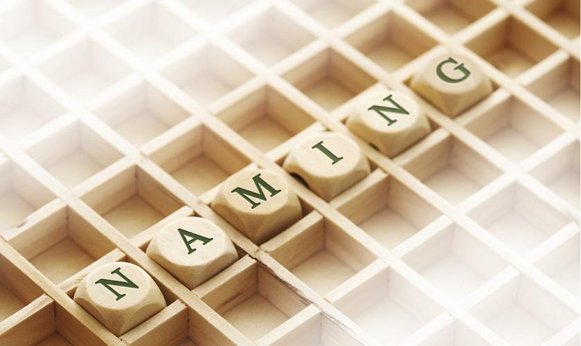 نام گذاری کسب و کار | روشهای انتخاب نام مناسب برای کسب و کار | انتخاب بهترین نام برای کسب و کار | انتخاب اسم برای شرکت | علی خادم الرضا مدرس مولف و مشاور کارآفرینی و مدیریت کسب و کار