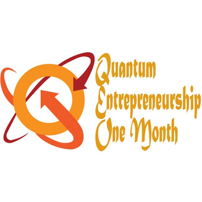 عضویت کارآفرینی کوانتمی یک ماهه به قیمت فقط ۱۹ هزار تومان | دسترسی به محتوا ویژه آموزشی کارآفرینی و مدیریت کسب و کار وبسایت علی خادم الرضا