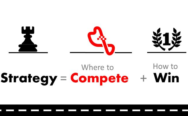 استراتژی های رقابتی کسب و کارها | استراتژی جنگ قدرت | استراتژی جایگاه اول | استراتژی حرکت آرام و پنهان | پیروزی بدون رقابت ، استفاده از استراتژی اقیانوس آبی | علی خادم الرضا مدرس مشاور و مولف کارآفرینی و مدیریت کسب و کار