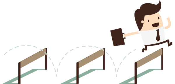 انگیزش نیروی انسانی | تئوری های نوین انگیزش منابع انسانی | استقلال و اختیار | تئوری هدف | گذاریتئوری حس توانش | علی خادم الرضا مدرس مشاور و مولف کارآفرینی و مدیریت کسب و کار