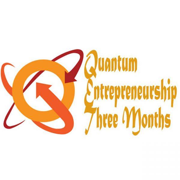 عضویت ویژه کارآفرینی کوانتومی سه ماهه با پرداخت ۵۵ هزار تومان | دسترسی به محتوا ویژه آموزشی کارآفرینی و مدیریت کسب و کار وبسایت علی خادم الرضا