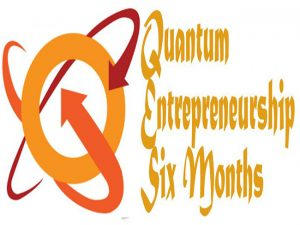 عضویت ویژه کارآفرینی کوانتومی شش ماهه با پرداخت ۹۹ هزار تومان به جای ۱۱۴ هزار تومان | دسترسی به محتوا ویژه آموزشی کارآفرینی و مدیریت کسب و کار وبسایت علی خادم الرضا