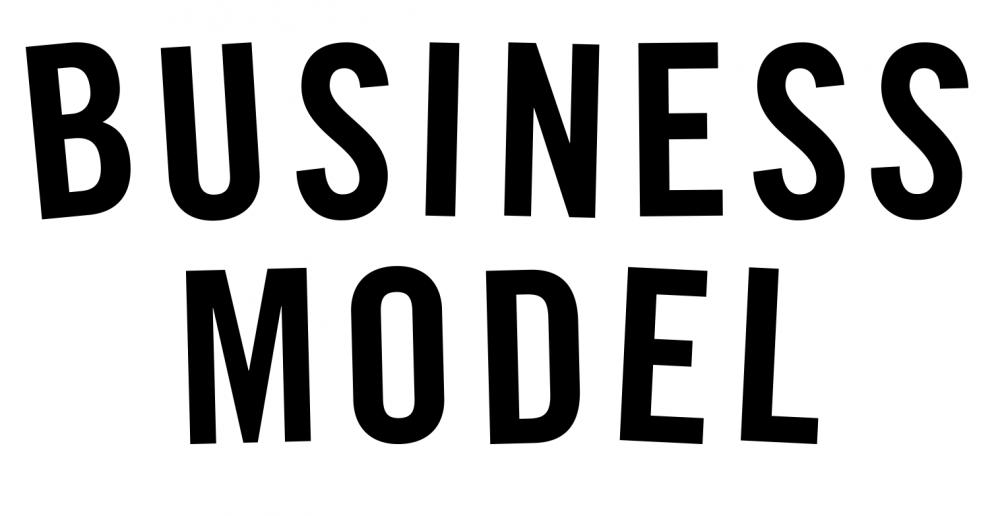 درس مدل کسب و کار دوره MBA | قسمت اول | علی خادم الرضا مدرس مشاور و نویسنده کارآفرینی و توسعه کسب و کار | DBA کارآفرینی دانشگاه تهران