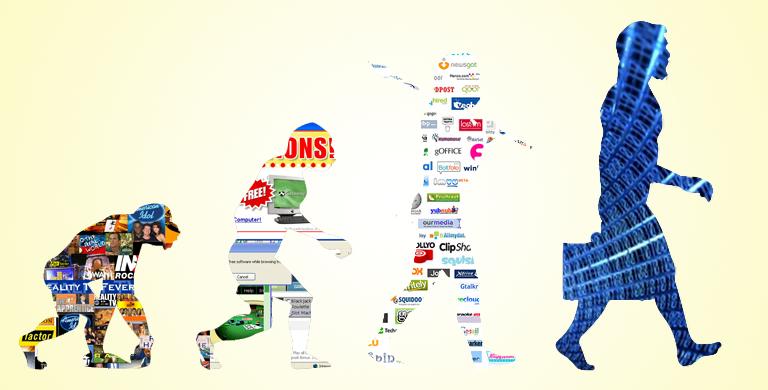 سیر تحول بازاریابی | اهداف و رسالت بازاریابی در دوران مختلف | تمایز در کسب و کار تمایز در بازاریابی | علی خادم الرضا مدرس مولف و مشاور کارآفرینی و مدیریت کسب و کار