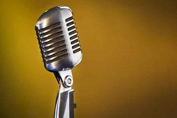 Radio Entrepreneurship alikhademoreza.ir 11