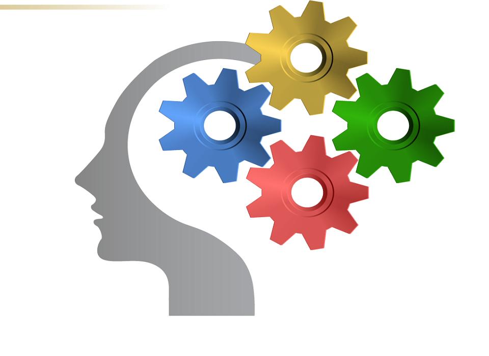 کارکرد و ویژگی های تفکر استراتژیک | اجزا و عناصر تفکر استراتژیک بر اساس نظر جین لیدکا وفا غفاریان و کیانی پنج فرمان و رکن اصلی تفکر استراتژیک