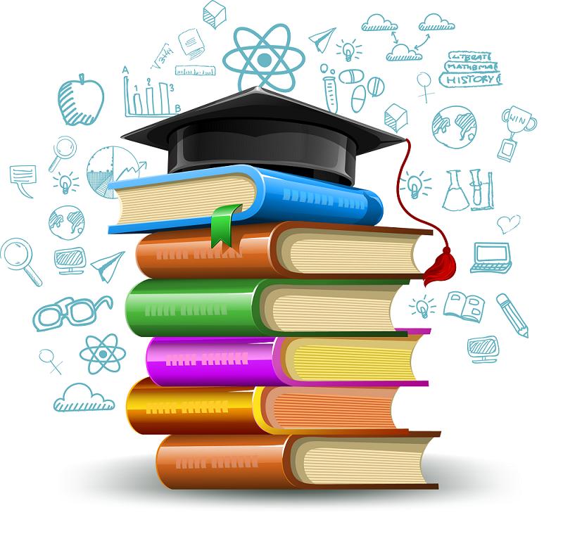 کتاب کار با علی خادم الرضا معرفی کتاب های مفید در حوزه های کارآفرینی، کسب و کار، بازاریابی، مدیریت، استراتژی، توسعه فردی، و …