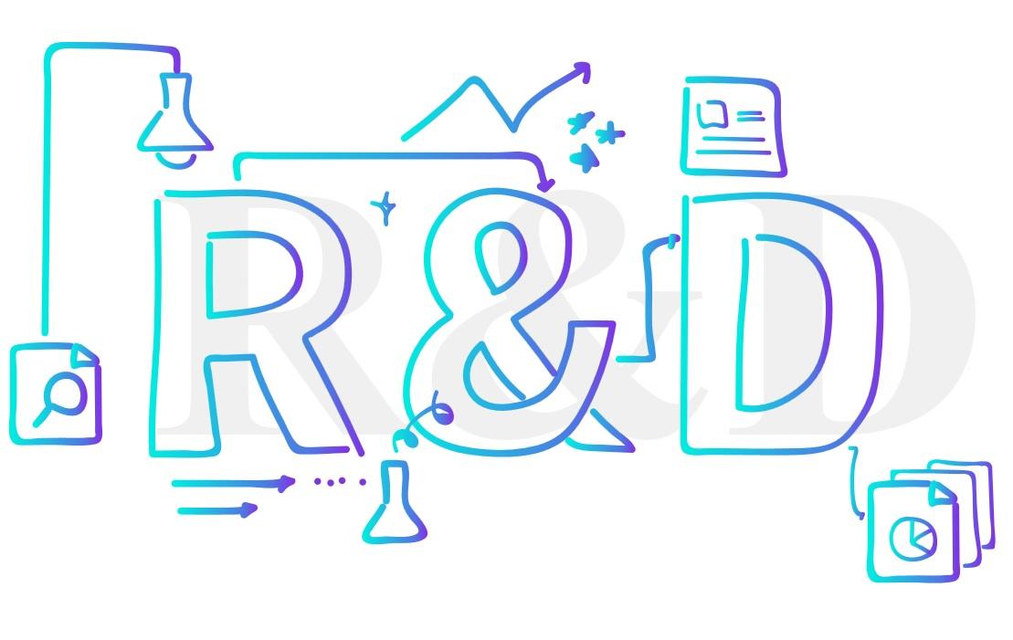تحقیق و توسعه Research and Develpment | تعاریف تحقیق و توسعه | انواع تحقیق و توسعه | علی خادم الرضا مدرس و مشاور کارآفرینی و مدیریت کسب و کار
